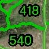 MN Hunt Areas Thumbnail